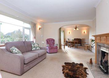 Thumbnail 2 bedroom detached bungalow for sale in Bonneycroft Lane, Easingwold