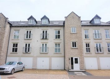 Thumbnail 1 bed flat for sale in Kirkstone Close, Kendal
