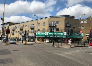Thumbnail Retail premises for sale in Green Lane, Ilford