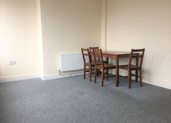 Thumbnail 3 bedroom flat to rent in Hatherley House, Hatherley Road, London