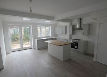 Thumbnail 3 bed semi-detached house for sale in Westmorland Avenue, Loughborough