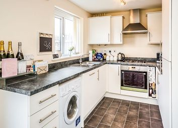 Thumbnail 3 bed semi-detached house for sale in Dukes Avenue, Bradford