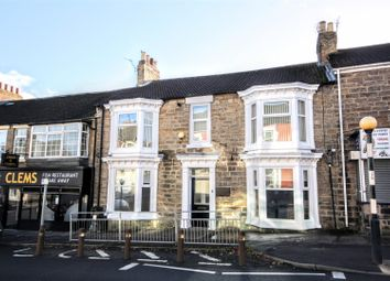 Thumbnail 8 bed property for sale in Clyde Terrace, Spennymoor