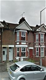 Thumbnail 3 bedroom terraced house for sale in Dallow Road, Luton