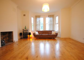 Thumbnail 1 bed flat to rent in St. Margarets Road, London