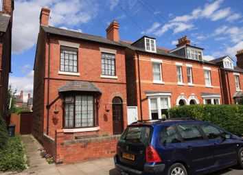 Thumbnail 3 bed property for sale in Bishop Street, Cherry Orchard, Shrewsbury