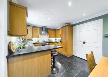 Westminster Close, Rodley, Leeds LS13