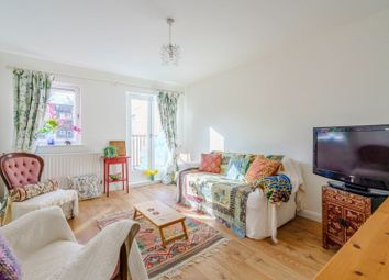 2 bed maisonette for sale in Albury Street, London SE8