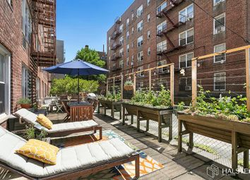 Thumbnail Studio for sale in 400 East 17th Street 201, Brooklyn, New York, United States Of America