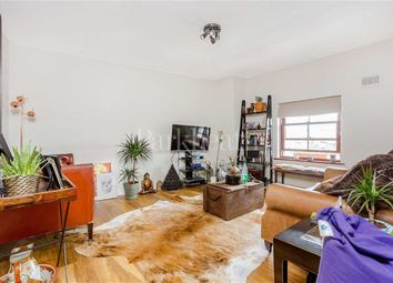 Thumbnail 1 bed flat to rent in Portobello Road, Notting Hill, London