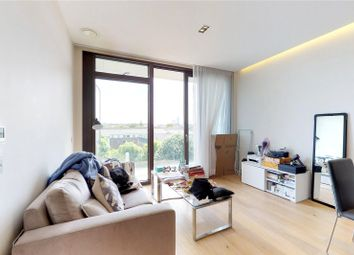 Thumbnail 1 bed flat for sale in Arthouse, King's Cross, London