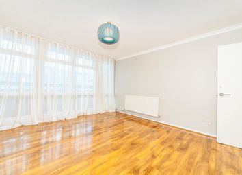 Thumbnail 3 bedroom flat for sale in Thessaly Road, London