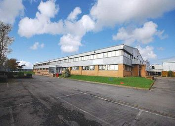 Thumbnail Industrial for sale in Bennett Street, Bridgend Industrial Estate, Bridgend