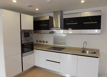 Thumbnail 1 bedroom flat to rent in Newgate (The Island), 1, Croydon