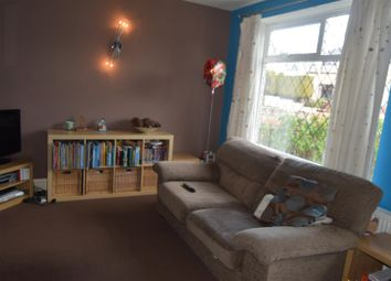 Thumbnail 2 bed property for sale in Larch Drive, Low Moor, Bradford