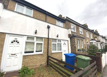 Thumbnail 1 bed bungalow to rent in Upland Road, East Dulwich