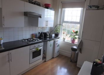Thumbnail 2 bed flat to rent in Blucher Street, Waterloo, Liverpool