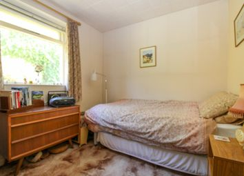 Henley Close, Rawdon, Leeds LS19