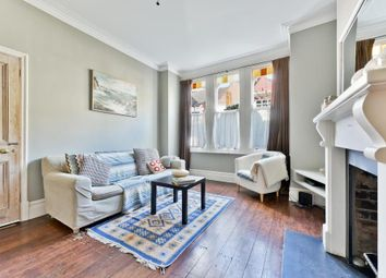 Thumbnail 2 bedroom flat for sale in Mantilla Road, London