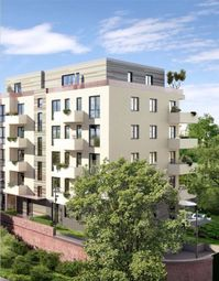 Thumbnail 1 bed apartment for sale in Hannemannstrasse 25, 12347 Berlin / Neukoelln, Germany