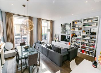Hogarth Road, London SW5. 2 bed flat for sale