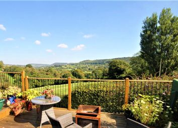 4 bed detached house for sale in Halfway Pitch, Pitchcombe, Stroud GL6