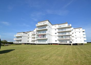 2 bed flat for sale in Royal Parade, Eastbourne BN22