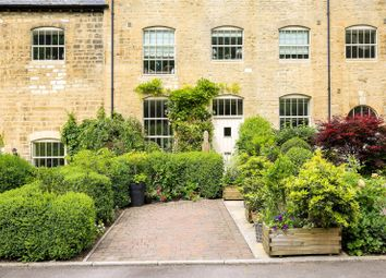 Thumbnail 1 bed flat for sale in The Yarn Store, Longfords Mill, Minchinhampton, Stroud