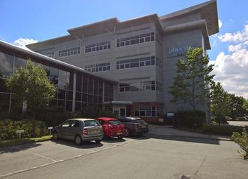 Thumbnail Office to let in Phoenix Place, Christopher Martin Road, Basildon, Essex