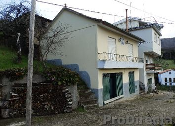 Thumbnail 2 bed country house for sale in Pracerias, Celavisa, Arganil, Coimbra, Central Portugal