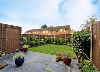 Thumbnail 2 bed semi-detached house to rent in Temsford Close, Harrow