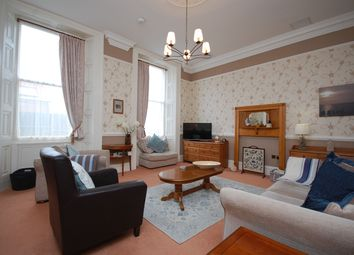 Thumbnail 2 bed flat for sale in Back St. Hildas, Whitby