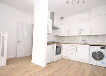 Thumbnail 1 bed property to rent in Peckham High Street, London