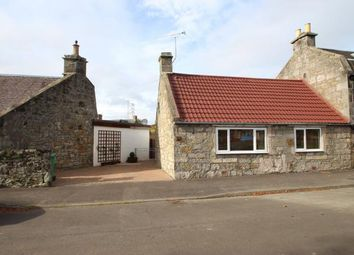 Thumbnail 2 bedroom semi-detached house for sale in Kilbagie Street, Kincardine, Alloa