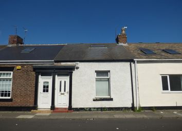 Thumbnail 2 bed cottage to rent in Washington Street, Sunderland