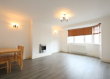 Thumbnail 2 bed flat to rent in Danes Gate, Harrow