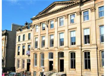 Thumbnail 2 bed flat for sale in 212 Bath Street, Glasgow