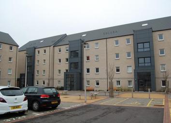 Thumbnail 2 bed flat to rent in King Street, Aberdeen, 5Tq
