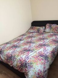 Thumbnail Room to rent in Cobham Road, Heston, Hounslow
