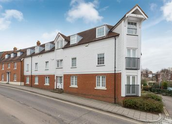 2 bed flat for sale in Station Road West, Canterbury CT2