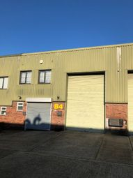 Thumbnail Office to let in Unit Chaucer Business Park, Watery Lane, Sevenoaks