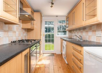 Thumbnail 2 bedroom semi-detached house to rent in Primrose Road, Hersham, Walton-On-Thames