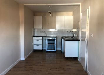 Thumbnail 2 bed flat to rent in Mount Street, Walsall, West Midlands