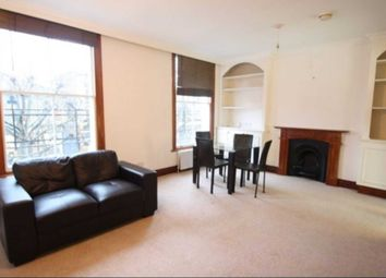 Thumbnail 1 bed property to rent in St. John's Hill, London