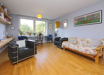 Thumbnail 2 bed flat for sale in Lissenden Gardens, London