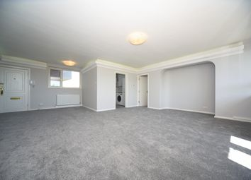 Thumbnail 2 bed flat to rent in Chessington Lodge, Finchley