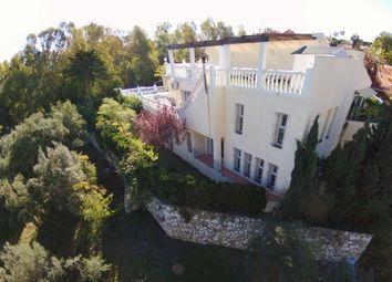 Thumbnail 3 bed villa for sale in Torrenueva, Malaga, Spain