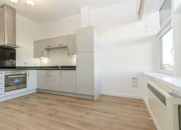 Thumbnail 1 bed flat to rent in 4-8 Millbrook Road East, Shirley, Southampton, Hampshire
