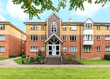 Thumbnail 2 bed flat for sale in Cherry Court, Uxbridge Road, Pinner