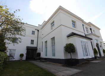 Thumbnail 2 bed flat to rent in Surley Row, Emmer Green, Reading
